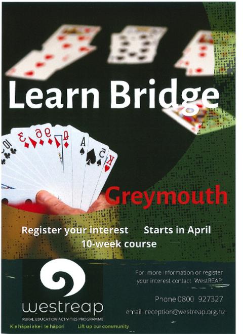 Learn%20to%20Play%20Bridge%20Greymouth_e