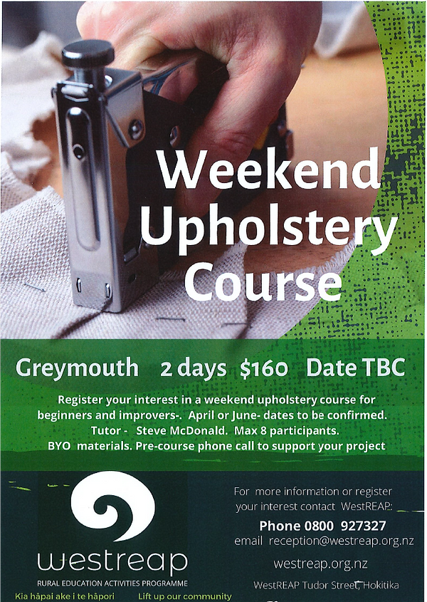 Upholstery weekend workshop.png