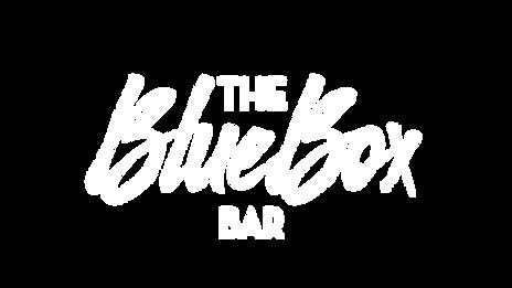 mobile-bar-hire-Blue Box Bar,Craft Beer,Wedding bar,brighton,sussex