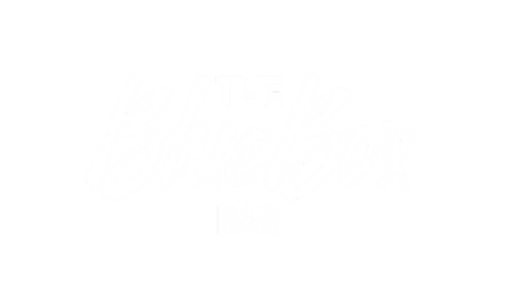 blue-box-bar-brighton-events-bar-hire