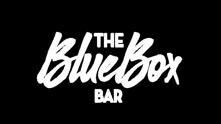 blue-box-bar-brighton-events-bar-hire