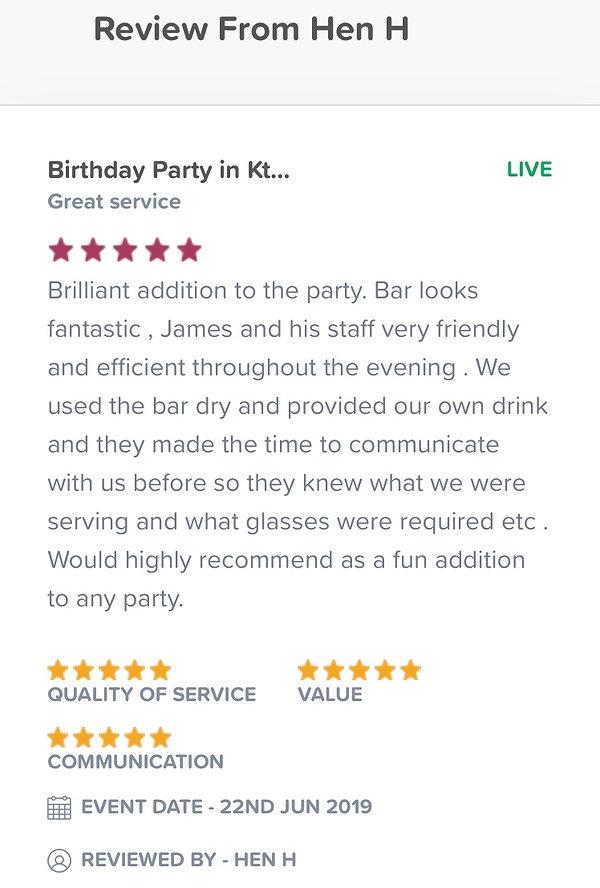 Blue Box Bar review Hen H.jpeg