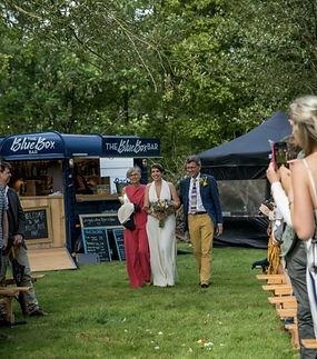 Blue box bar festival wedding.jpg
