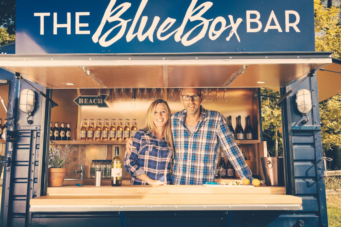 The blue box bar, event bar.jpg