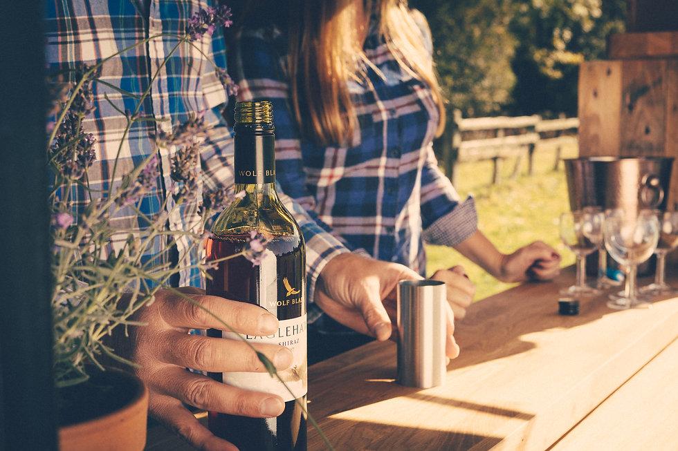 private party wine bar brighton.jpg