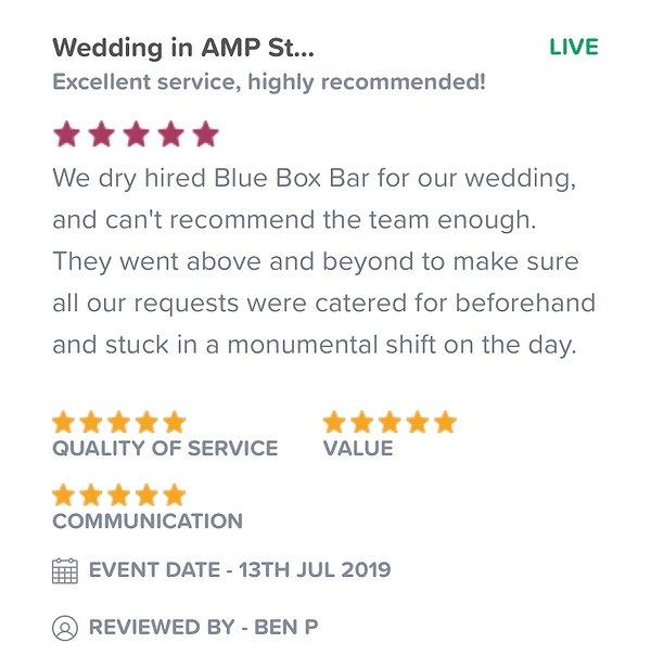Blue Box Bar review Ben.jpeg