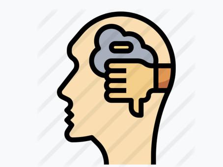 ¿Por qué somos adictos al pensamiento?