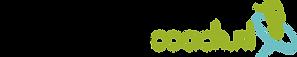 JLC-logo-kleur.png