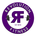 Revolution%20Fitness%20-%202_edited.png