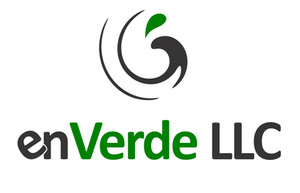enVerde LLC Technology- eVp