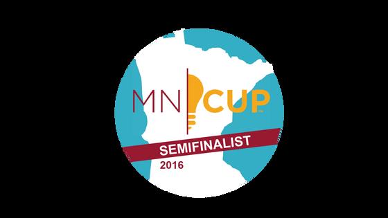 enVerde-MN Cup Semifinalist