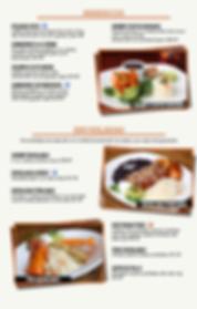 Mariscos-ceviche-lomosaltado-menu4