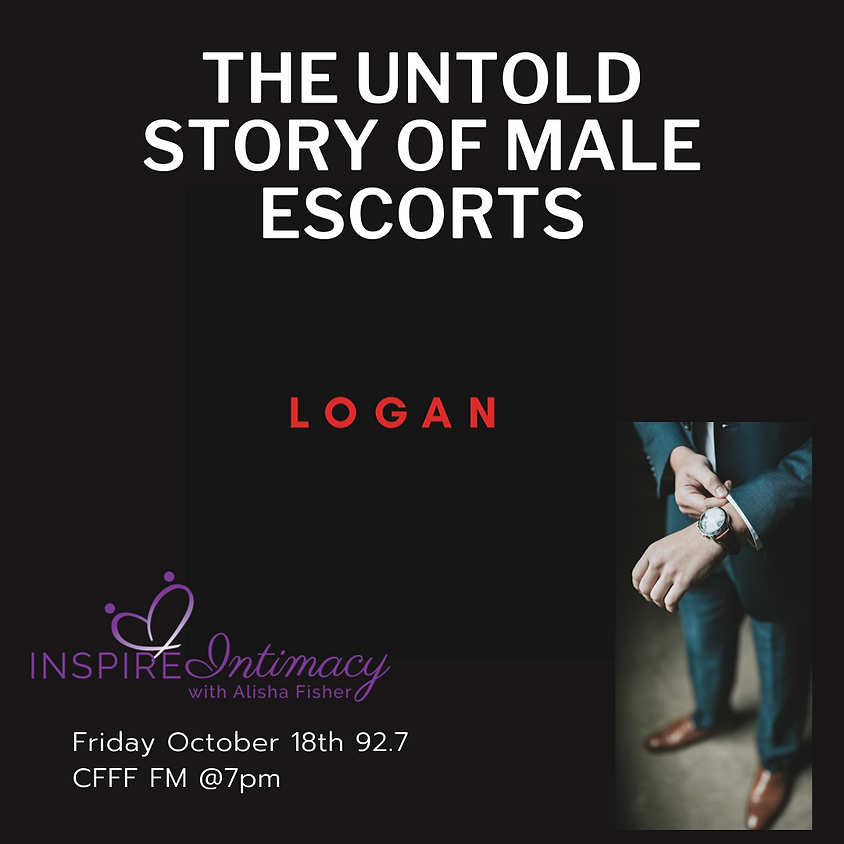 S2 Ep 4 The Untold Story of Male Escorts