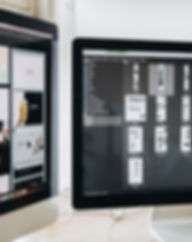 apple-monitors-326518_edited.jpg