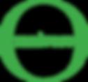 Omnivore_Logo_old_Green1.png