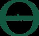 Omnivore_Logo_new.png