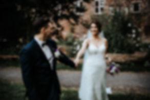HochzeitsfotosAM88.jpg