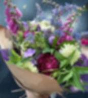 Mum bouquet.jpg