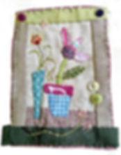 hand stitch Sarah Ames small.jpg