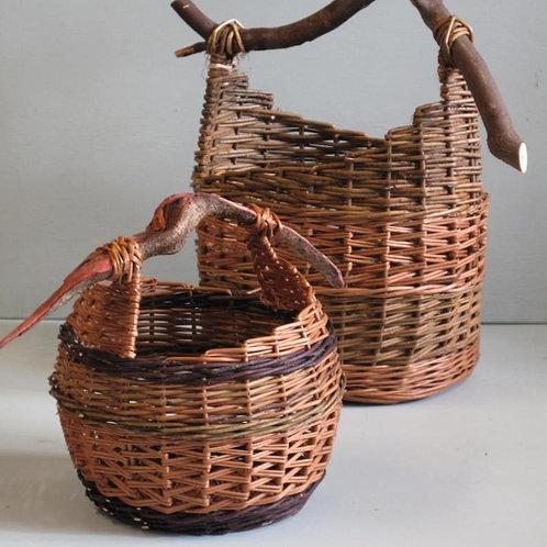 Bountiful Baskets Weekend