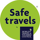 WTTC SafeTravels Stamp jpeg.jpg