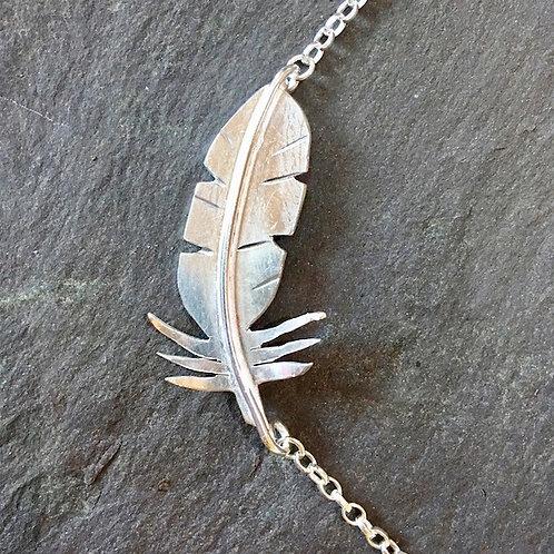 Silver Jewellery - earrings and pendants