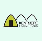 Logo for Kentmere Farm Pods