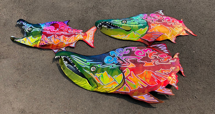 Solstice Salmon .jpg