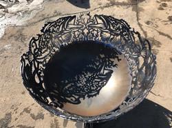 Ling Bowl