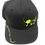 Thumbnail: Flex Fit Ball Cap