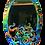 Thumbnail: Octopus Mirror
