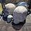 Thumbnail: Fire Stones - Skulls