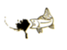 BAFCO TM gold shadow.png