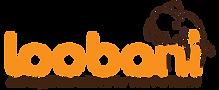 loobani New logo.png