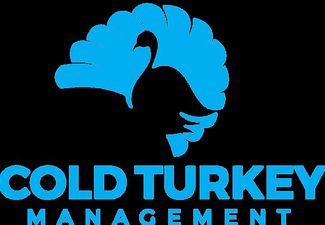 Cold Turkey Management_d00a_00a_cv.png