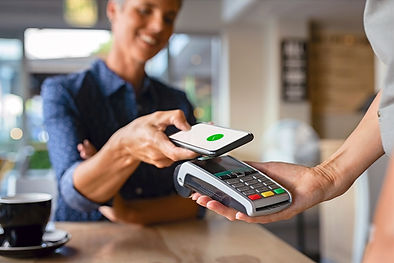 Paying with a Phone_edited.jpg