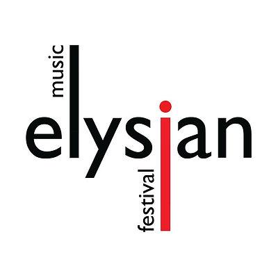 Elysian Music Festival