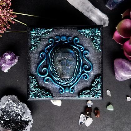 Labradorite Magic (Sm box)