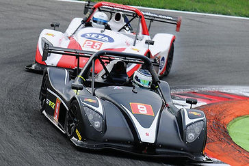 Radical-SR3-bucket-race-series.jpg
