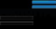 Sports Prototype logo.png
