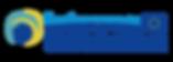 Logo_INTERREG_2014-2020_EU.png
