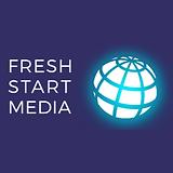 FreshStartMedia.png
