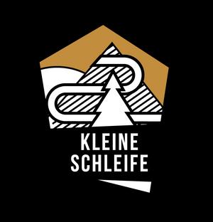 klSchleife.png