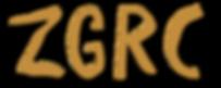 zgrc_2.png