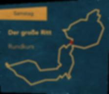 Startseite_Rundkurs_Einzeln.png