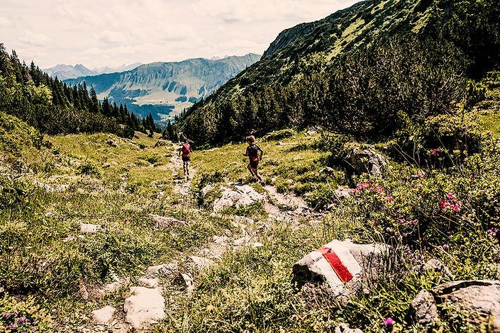 2019_07_20_PROI-Trailrunning_KWT_fullres