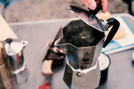 coffeeblack.jpg
