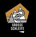 grSchleife.png
