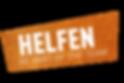 helfer.png