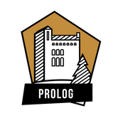 prolog.png